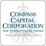 Compass Capital